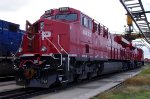 CP 8922